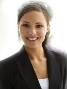 Sara Lewandowska